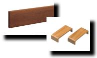 補強板 関連商品