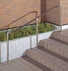 屋外のプラン 設置例7